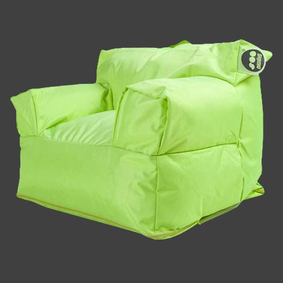 Beanbags - Billy the Kid
